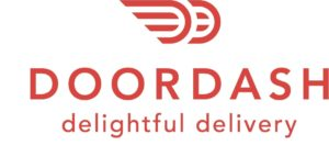 Doordash promo codes and doordash referral codes are available for new customers and existing customers to lower the price of DoorDash food delivery. Doordash deals are a great opportunity for dinner.